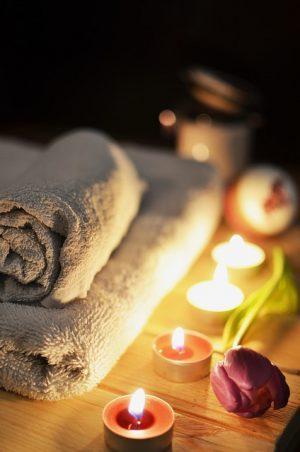 Thai-Massage in Essen Jobs